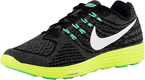 Trail de 818098 Femme Chaussures Noir 4 004 Nike IBwdPtqxx