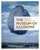The Museum of Illusions, Celine Delavaux, 3791347772