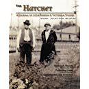 The Hatchet: A Journal of Lizzie Borden & Victorian studies Vol. 7, No. 2, Issue 29