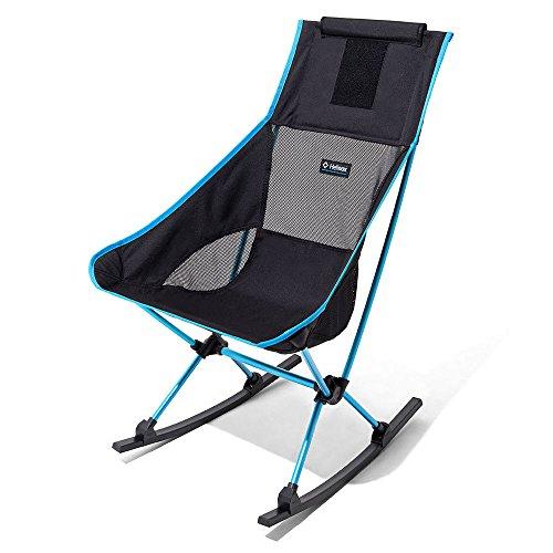 Helinox Chair Two Rocker (Black)