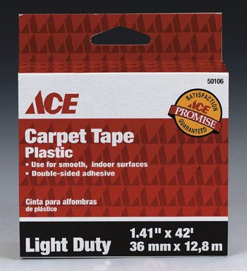 carpet-tape-plastic-white-double-faced-1-1-2-x-42-ft