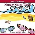 Murder Makes Waves | Anne George