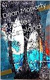 Suicide Wasteland (No. 37 series Book 4)