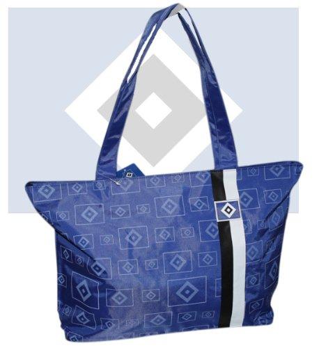 Brauns 29095 - Borsa a spalla, colore: Blu