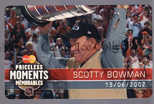 2004-mastercard-priceless-moments-1-scotty-bowman-mint