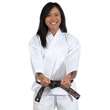 martial arts free videos watch download and enjoy