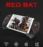 IPEGA PG-9083 WirelessBluetoothGameController Gamepad foriPhone/iPod/iPad/AndroidPhone/TabletPC