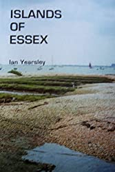 Islands of Essex
