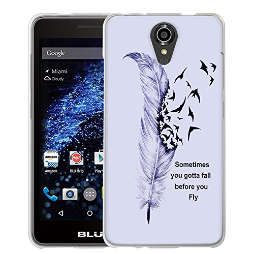 blu studio c mini case - 1