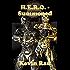 H.E.R.O. - Summoned