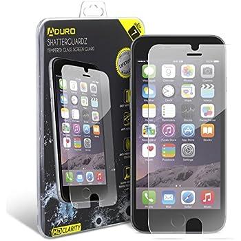 Aliexpress.com : Buy ESR Screen Protector for iPhone X