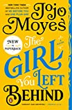 """The Girl You Left Behind - A Novel"" av Jojo Moyes"