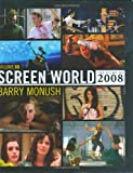 The Films of 2008, , 1423473701