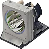 Optoma BL-FP200C, P-VIP, 200W Projector Lamp