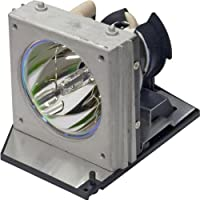 Optoma BL-FP200C, P-VIP, 200W Projector Lamp