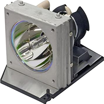 Optoma BL-FP200C Replacement Lamp for HD70 Home Theater Projector ...
