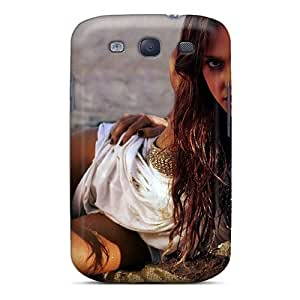 Faddishcases Covers For Galaxy S3 Black Friday