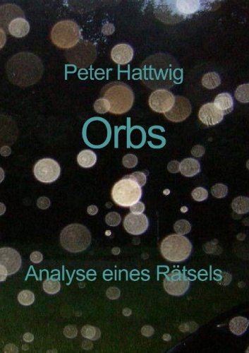 Orbs: Analyse eines Rätsels