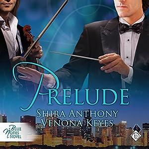 Prelude Audiobook