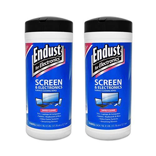 Bestselling Audio & Video Cleaning & Repair