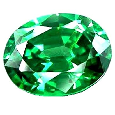 of ar loose quality cts montreal stone emerald in buy certified best gemstone