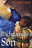 Aly, Michelangelo's Son: Moorish slave turned artist, lover, conspirator, assassin...