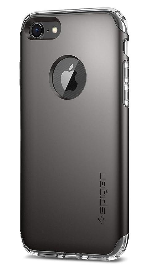 coque iphone 7 recyclee