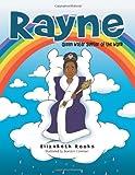 Rayne, Elizabeth Rooks, 1477223754