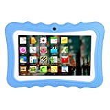 """Kids Android Tablets PC 