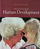 Human Development, Craig, Grace J., 0134448030