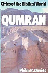 Qumran (Cities of the Biblical World)