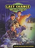 Last Chance Detectives: Collector's Gift Set