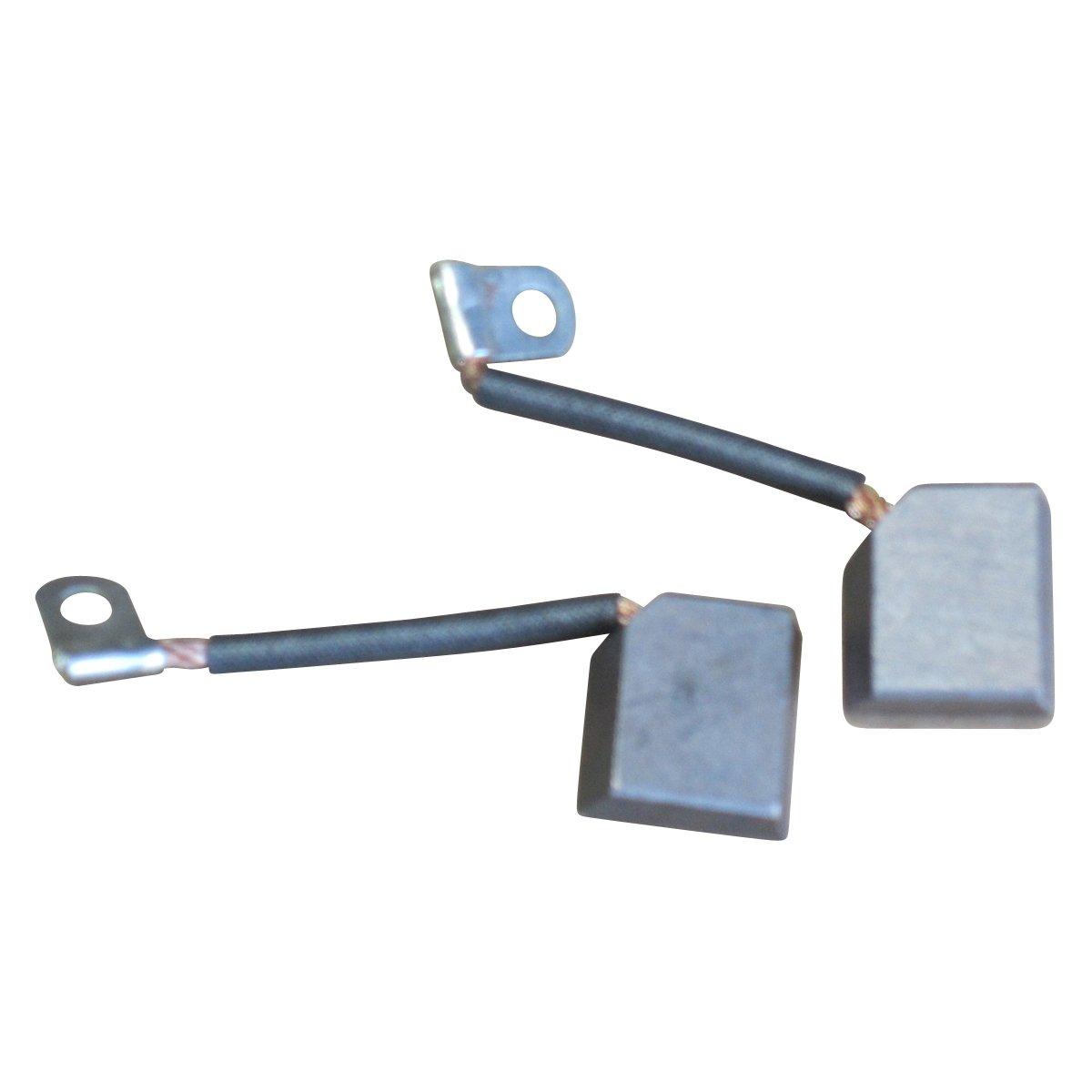Hamiltonbobs Premium Quality Starter Generator Brush Set IH International... 1105574