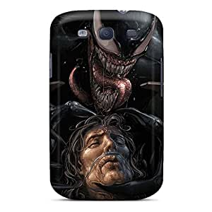 Protective Yinmobileshop CgY10003ZKCt Phone Cases Covers For Galaxy S3 Black Friday