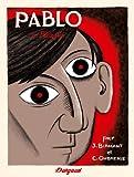 """Afficher """"Pablo n° 04<br /> Picasso"""""""