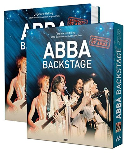 abba-backstage