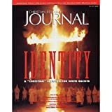 img - for Identity book / textbook / text book
