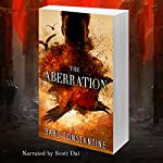 The Aberration | Bard Constantine