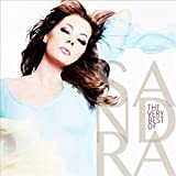 The Very Best of Sandra (2CD)