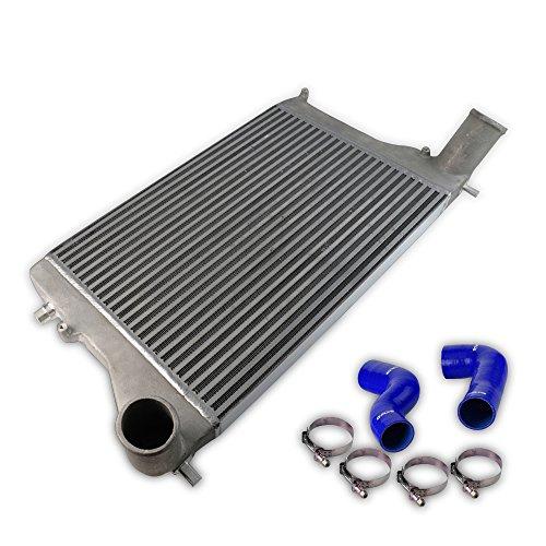 Turbo Boost Tap For VW GTI GOLF MK6 5 AUDI A3 4 TT Leon Vacuum Sensor 1.8 - Supercharger Gti Golf