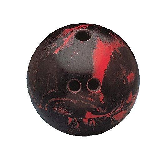 Sport-Thieme Bowling-Kugel