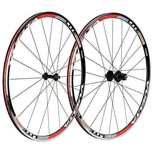 Vuelta Corsa Lite 700c 11-Speed Wheelset