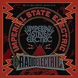 Radio Electric