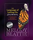 The Language of Letting Go, Melody Beattie, 1568389841