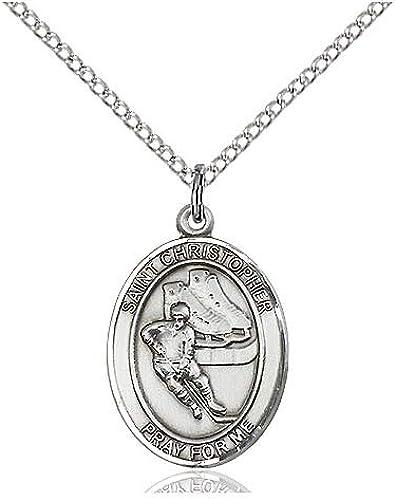 DiamondJewelryNY Sterling Silver Rose Pendant