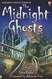 Midnight Ghosts, Emma Fischel, 0794509304