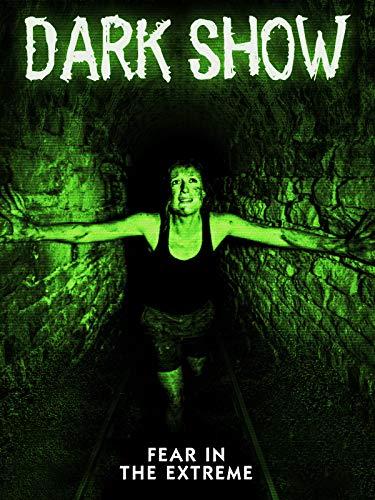 Shelley Castle - Dark Show