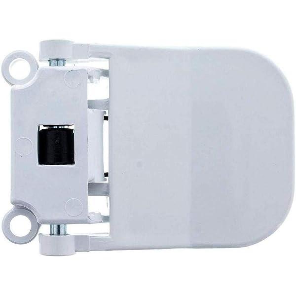 Recamania Interruptor retardo blocapuerta Lavadora Fagor L39A004I8 ...