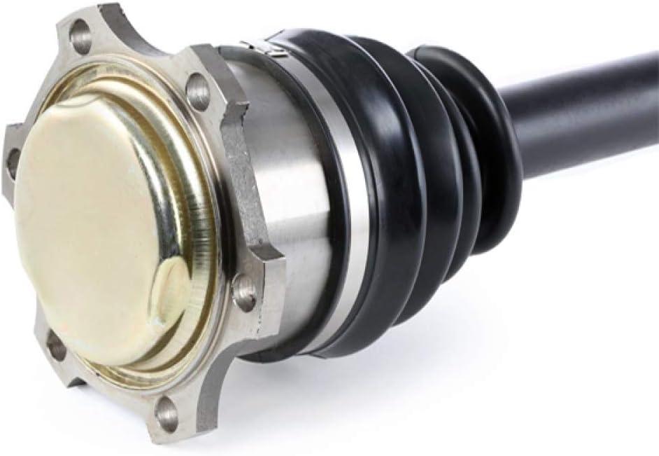 STARK SKDS-0210121 Antriebswelle