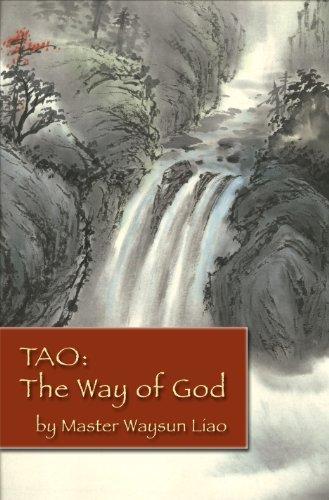 Tao: The Way of God